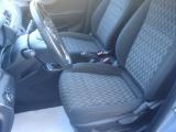 Opel Mokka 1.7 Cdti Ecotec 130cv 4x2 Start&stop Ego - immagine 2