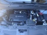 Opel Mokka 1.7 Cdti Ecotec 130cv 4x2 Start&stop Ego - immagine 4