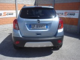 Opel Mokka 1.7 Cdti Ecotec 130cv 4x2 Start&stop Ego - immagine 6