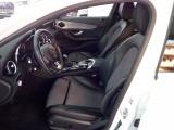 Mercedes Benz C 200 D Sport - immagine 3