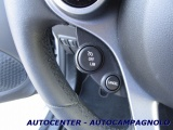 Smart Fortwo 70 1.0 Passion *led Pack* - immagine 2