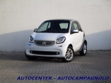 Smart Fortwo 70 1.0 Passion *led Pack* - immagine 1