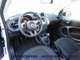 Smart Fortwo 70 1.0 Passion *led Pack* - immagine 6