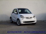 Smart Fortwo 70 1.0 Passion *led Pack* - immagine 4