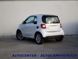 Smart Fortwo 70 1.0 Passion *led Pack* - immagine 5