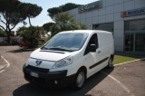 Peugeot Expert 1.6 Hdi 90cv Pl-tn 12q Furgone - immagine 1