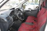 Peugeot Expert 1.6 Hdi 90cv Pl-tn 12q Furgone - immagine 4