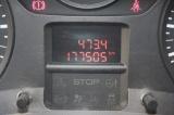 Peugeot Expert 1.6 Hdi 90cv Pl-tn 12q Furgone - immagine 3