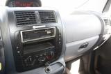 Peugeot Expert 1.6 Hdi 90cv Pl-tn 12q Furgone - immagine 2
