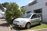 Ford Fiesta 1.4 Tdci 5p. Ghia - immagine 1