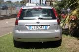 Ford Fiesta 1.4 Tdci 5p. Ghia - immagine 5
