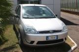 Ford Fiesta 1.4 Tdci 5p. Ghia - immagine 3