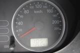 Ford Fiesta 1.4 Tdci 5p. Ghia - immagine 2