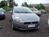 Fiat Punto Evo 1.3 Mjt 90 Cv 5 Porte Dynamic Sconto Rottamazione - immagine 1