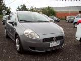 Fiat Punto Evo 1.3 Mjt 90 Cv 5 Porte Dynamic Sconto Rottamazione - immagine 4