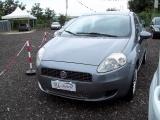 Fiat Punto Evo 1.3 Mjt 90 Cv 5 Porte Dynamic Sconto Rottamazione - immagine 3