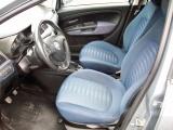Fiat Punto Evo 1.3 Mjt 90 Cv 5 Porte Dynamic Sconto Rottamazione - immagine 6