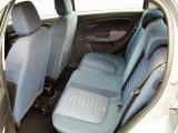 Fiat Punto Evo 1.3 Mjt 90 Cv 5 Porte Dynamic Sconto Rottamazione - immagine 5