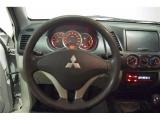 Mitsubishi L200 2.5 Di-d/136cv Double Cab Invite Autocarro Fattur - immagine 6