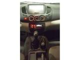 Mitsubishi L200 2.5 Di-d/136cv Double Cab Invite Autocarro Fattur - immagine 5