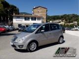 Lancia Musa 1.4 Oro Plus Ecochic Gpl Ok Neop. - immagine 1