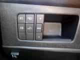 Lancia Musa 1.4 Oro Plus Ecochic Gpl Ok Neop. - immagine 4