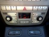 Lancia Musa 1.4 Oro Plus Ecochic Gpl Ok Neop. - immagine 3