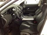Land Rover Range Rover Evoque 2.2 Td4 5p. Pure Tech Navi,telecam, Garanzia Total - immagine 3