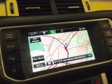 Land Rover Range Rover Evoque 2.2 Td4 5p. Pure Tech Navi,telecam, Garanzia Total - immagine 6