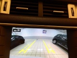 Land Rover Range Rover Evoque 2.2 Td4 5p. Pure Tech Navi,telecam, Garanzia Total - immagine 5