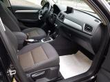 Audi Q3 2.0 Tdi Advanced - immagine 6