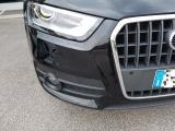 Audi Q3 2.0 Tdi Advanced - immagine 5