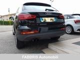 Audi Q3 2.0 Tdi Advanced - immagine 2