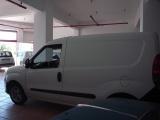 Fiat Doblo Doblò 1.3 Mjt Pc-tn Cargo Lamierato Sx E5+ - immagine 3