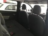 Dacia Lodgy 1.5 Dci 8v 110cv 7 Posti Ambiance Da 183,72 - immagine 6