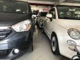 Dacia Lodgy 1.5 Dci 8v 110cv 7 Posti Ambiance Da 183,72 - immagine 4