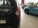 Dacia Lodgy 1.5 Dci 8v 110cv 7 Posti Ambiance Da 183,72 - immagine 2