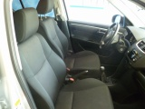 Suzuki Swift 1.2 Vvt 5 Porte Gl Style 4x4 - immagine 5