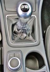 Mercedes Benz A 160 Cdi Sport - immagine 5