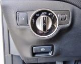 Mercedes Benz A 160 Cdi Sport - immagine 6