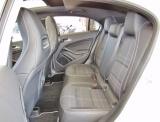 Mercedes Benz A 160 Cdi Sport - immagine 2