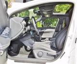 Mercedes Benz A 160 Cdi Sport - immagine 3