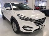 Hyundai Tucson 1.7 Crdi Xpossible - immagine 1