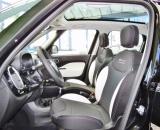Fiat 500l 1.4 95 Cv Trekking (euro6+tt.panorama+navigatore) - immagine 5
