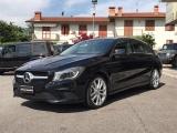 Mercedes Benz Cla 200 Cdi S.w. Automatic Sport - immagine 3