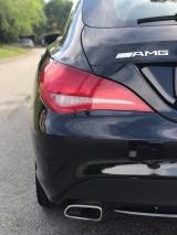 Mercedes Benz Cla 200 Cdi S.w. Automatic Sport - immagine 6