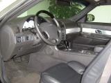 Ford Thunderbird V8 Convertibile. - immagine 3