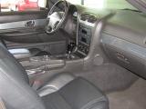 Ford Thunderbird V8 Convertibile. - immagine 2