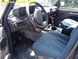 Land Rover Range Rover 2.5 Td 5 Porte Vogue Motore Nuovo + Gancio Traino - immagine 6
