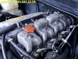Land Rover Range Rover 2.5 Td 5 Porte Vogue Motore Nuovo + Gancio Traino - immagine 3
